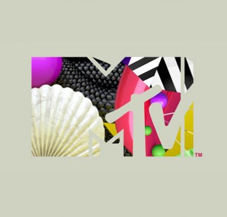 MTV BBM